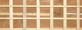 Moveable parquetry